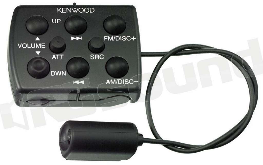 altamente elogiato eccezionale gamma di stili numerosi in varietà Kenwood KCA-RC700A | Cablaggi e accessori - Accessori audio ...