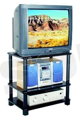 Prandini 378  Supporti TV LCD Plasma Proiettori - Mobili porta TV e ...