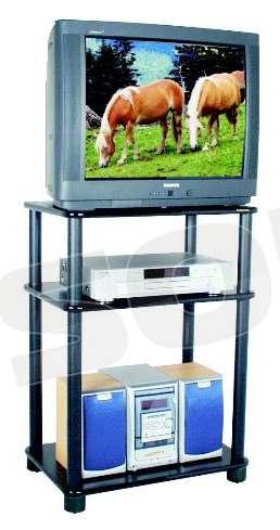 Prandini 379  Supporti TV LCD Plasma Proiettori - Mobili porta TV e ...