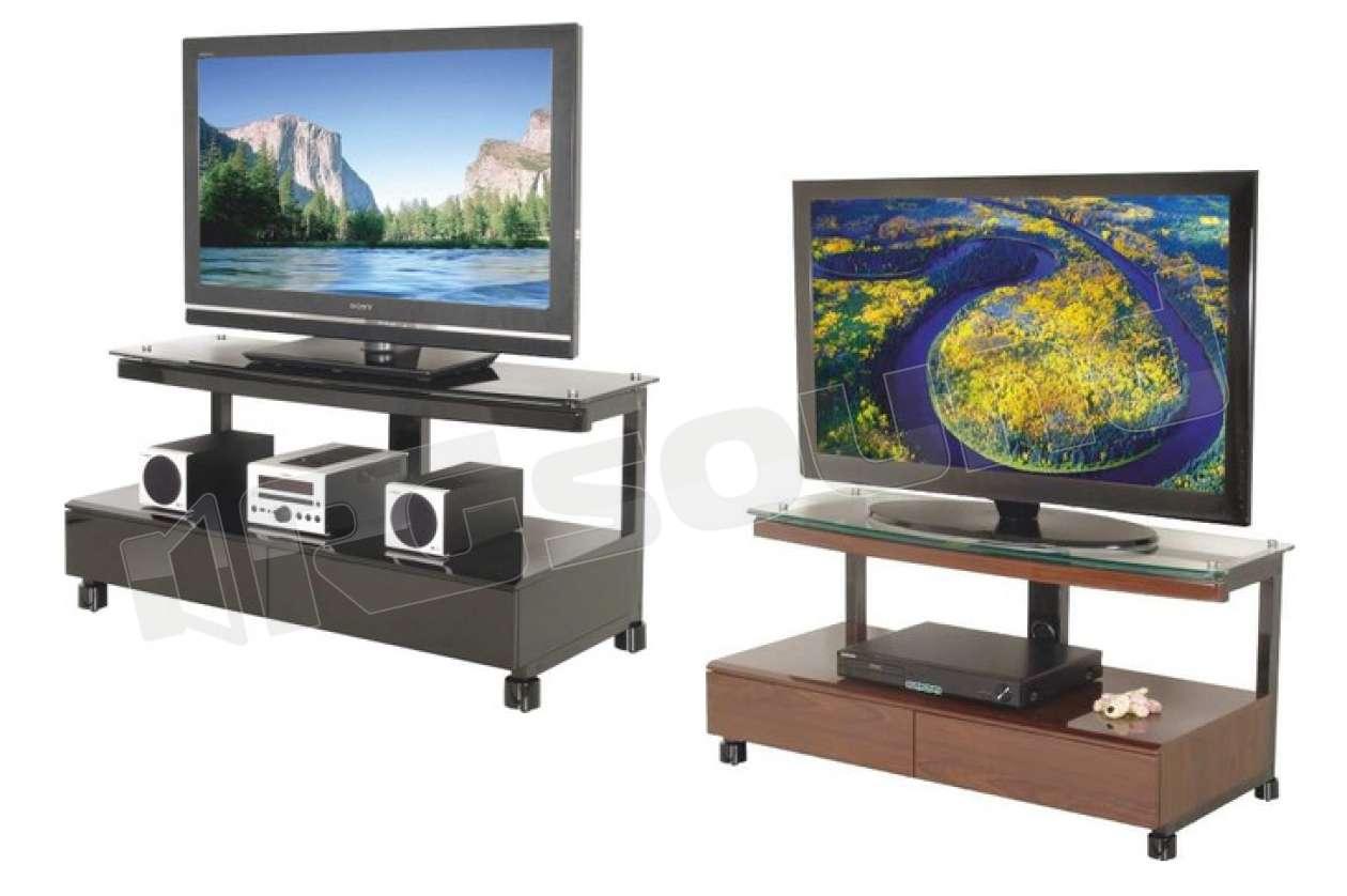 Supporti mobili per tv lcd design casa creativa e mobili for Coprifili tv