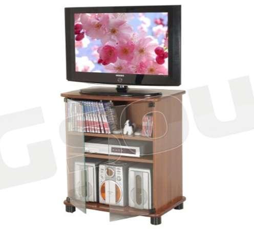 Supporti mobili per tv lcd design casa creativa e mobili - Mobili porta tv meliconi ...