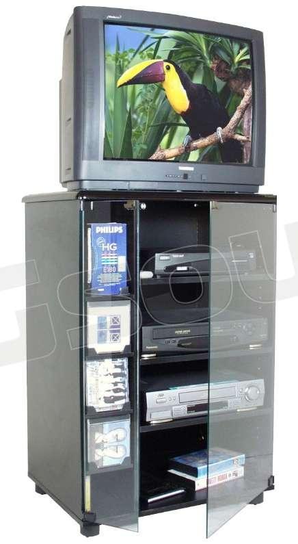 Prandini 953  Supporti TV LCD Plasma Proiettori - Mobili porta TV e ...