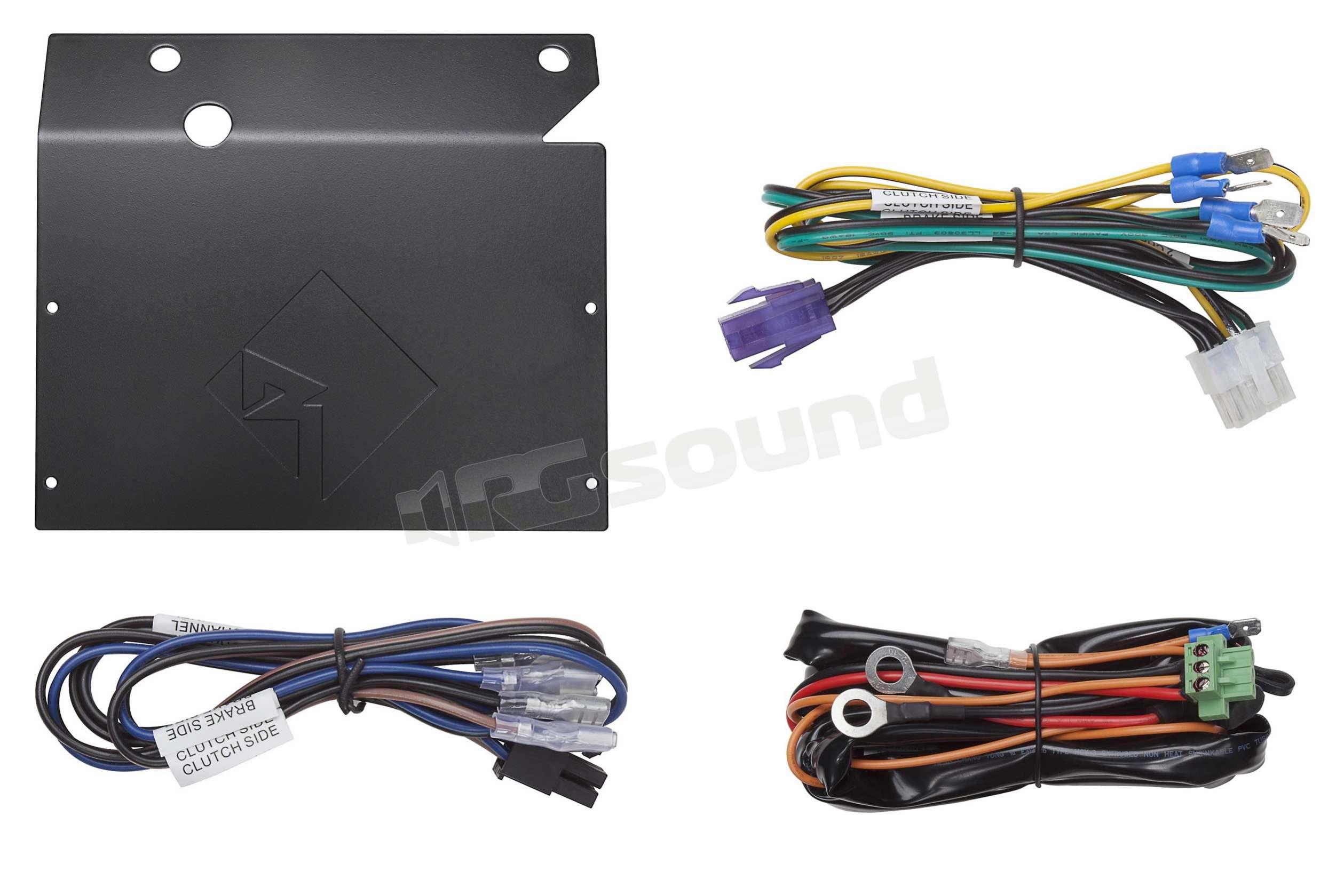 Mini Cooper Wds Mini Wiring Diagram System : Mini cooper wds wiring diagram system circuit