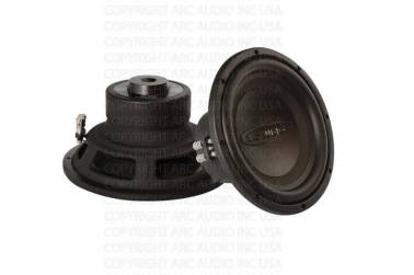 ARC audio XDi 10 D2