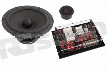 Audio System AVALANCHE 165-2 passive