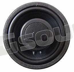 Audio System BF 87