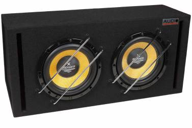 Audio System X 10 BR-2