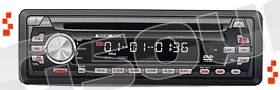 Audiomedia AMV 254D