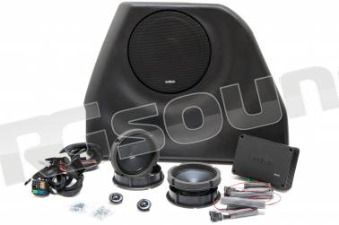 Audison APSP G6 KIT