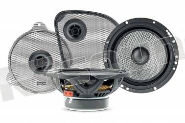 Focal HDA 165 - 2014 UP