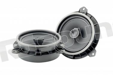 Focal IC TOY 165