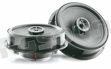 Focal IC165VW