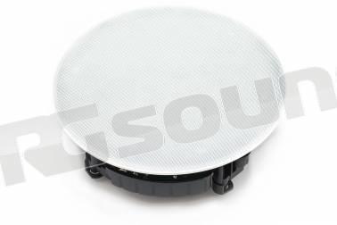 Rivestimento Esterno Casse Acustiche : Jbl casse acustiche interno esterno control pro audio video