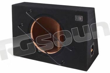 Rivestimento Esterno Casse Acustiche : Migliori casse bluetooth quale speaker comprare luglio