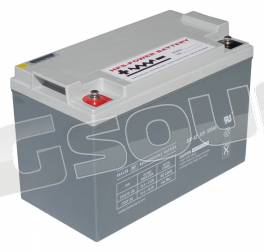 HPS-Power Battery HPS-90SL