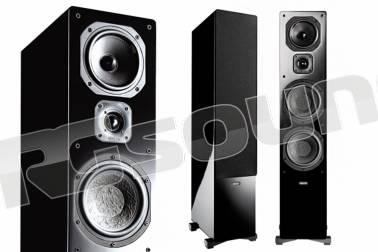 Listino prezzi indiana line rg sound store - Indiana line diva 650 prezzo ...