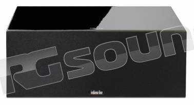 Listino prezzi indiana line rg sound store - Indiana line diva 255 prezzo ...