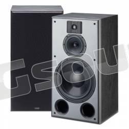 Listino prezzi indiana line rg sound store - Indiana line diva 655 prezzo ...