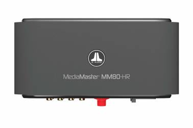 JL Audio MM80-HR