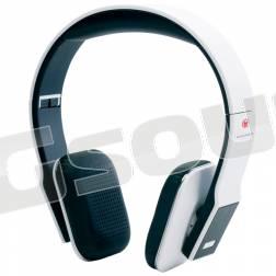 Cuffie Bluetooth e Wireless    RG Sound Store    94091e0e5d2c