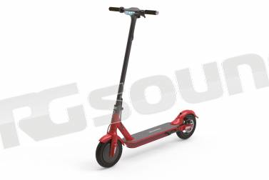 Macrom X-Scooter
