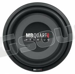 MB Quart PWH304