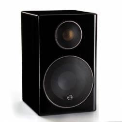 Monitor Audio Radius R90HD Nero Lucido