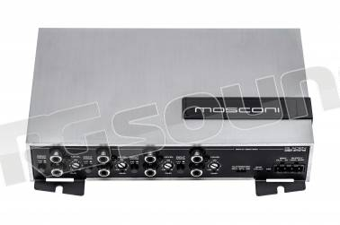 Mosconi DSP8TO12 AEROSPACE