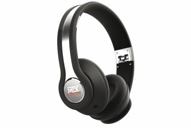 MTX audio iX1 BLK
