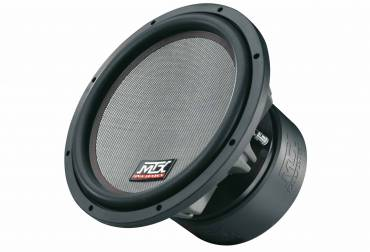 MTX audio RFL 15