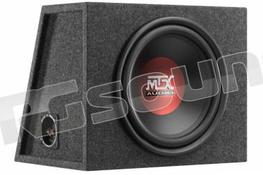 MTX audio RTE 12AS