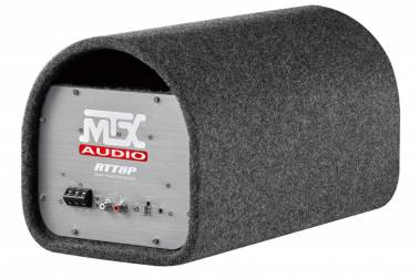 MTX audio RTT 8P