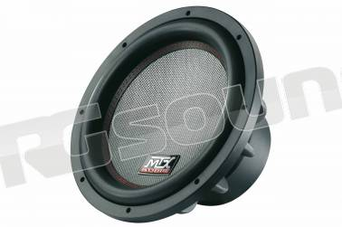 MTX audio TX 612