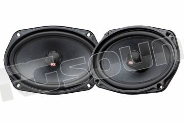 MTX audio TX4 69C
