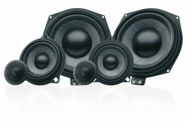 MTX audio TX6.BMW