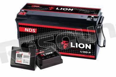 NDS Energy 3L-150