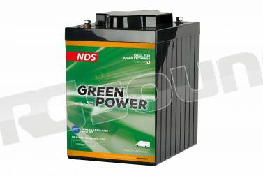 NDS Energy GP 6-235