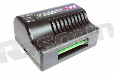 NDS Energy SC 15-240 Sun Control