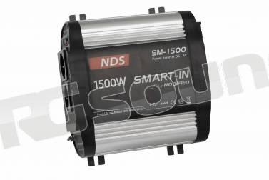 NDS Energy SM1500-12 Smart-in Modified