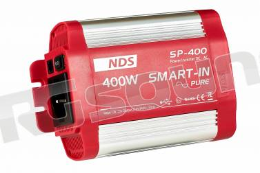 NDS Energy SP400-12 Smart-in Pure