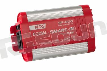 NDS Energy SP600-24 Smart-in Pure
