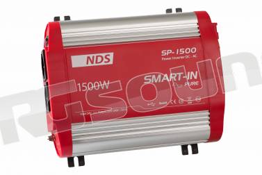 NDS Group SP1500-24 Smart-in Pure