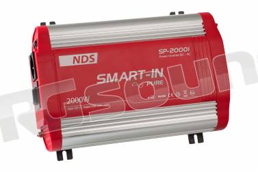 NDS Group SP2000I-12