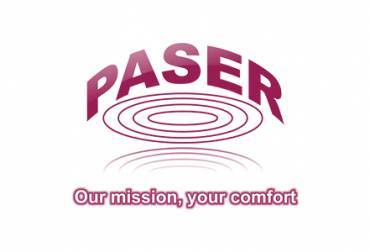 Paser CF0006UNSC21/PS