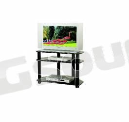 Prandini Mobili Hifi.Mobili Porta Tv E Hi Fi Prandini Rg Sound Store