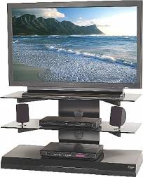 Prandini Mobili Tv.Mobili Porta Tv E Hi Fi Prandini Rg Sound Store