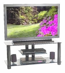 Listino prezzi mobili porta tv acquista mobili porta tv for Store mobili online