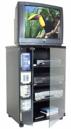 Prandini Mobili Hifi.Prandini Mobile Porta Hifi Tv Mod 812 Damesmodebarendrecht