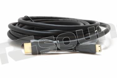 RG Sound Vivanco HDMI