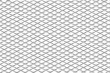 Listino Prezzi Griglie In Alluminio Acquista Griglie In Alluminio